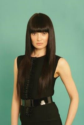 Sedu Hairstyles, Long Hairstyle 2011, Hairstyle 2011, New Long Hairstyle 2011, Celebrity Long Hairstyles 2045