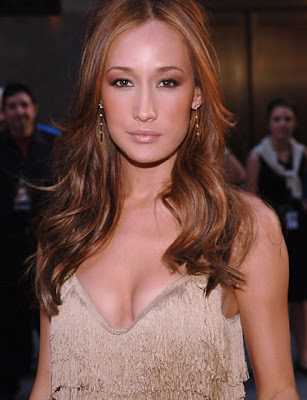 chin length layered hairstyles. hairstyles is chin length
