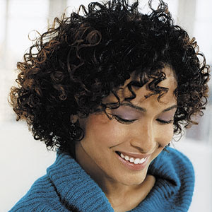 May 2009 African American Hairstyles Photos 2012