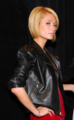 Paris Hilton Hairstyles, Long Hairstyle 2011, Hairstyle 2011, New Long Hairstyle 2011, Celebrity Long Hairstyles 2093