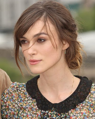 Latest Modern Long Hairstyle Trends 2009