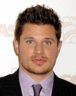 Cool Hairstyles For Men, Long Hairstyle 2011, Hairstyle 2011, New Long Hairstyle 2011, Celebrity Long Hairstyles 2011