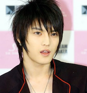 Asian Long Men Hair Styles 2010. Not too many years ago the distinction