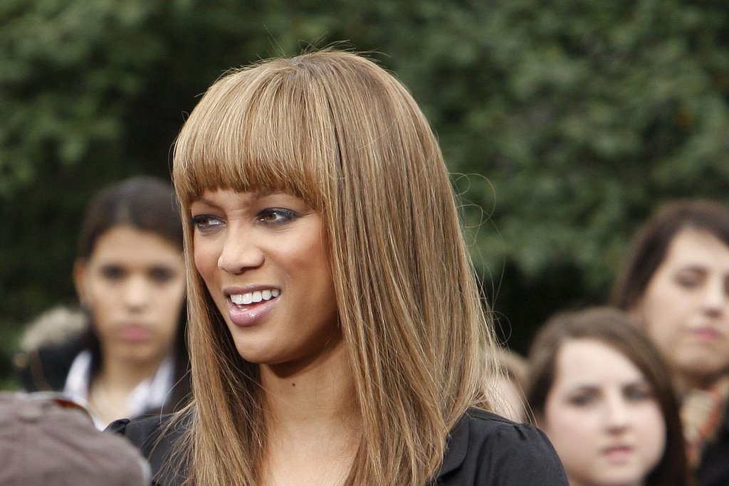 Afro brown haircuts