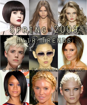 Fringe hairstyle are popular in hairstyle has older women love it since