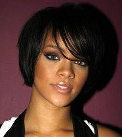 http://1.bp.blogspot.com/_30PRmkOl4ro/Sp5UayuZNcI/AAAAAAAAVLk/G_psnfTrGRM/s400/Rihanna+2009+Bob+Hairstyles2.jpg