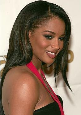 Hairstyles Idea, Long Hairstyle 2011, Hairstyle 2011, New Long Hairstyle 2011, Celebrity Long Hairstyles 2022