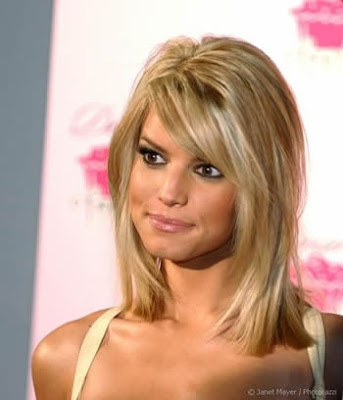 heidi klum hair color. heidi klum short hair 2010