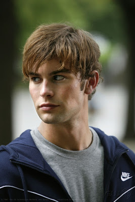 Short cool hairstyles for men 2010