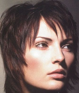 Short Romance Hairstyles, Long Hairstyle 2013, Hairstyle 2013, New Long Hairstyle 2013, Celebrity Long Romance Hairstyles 2149