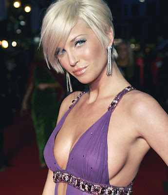 Short Hairstyles, Long Hairstyle 2011, Hairstyle 2011, New Long Hairstyle 2011, Celebrity Long Hairstyles 2175
