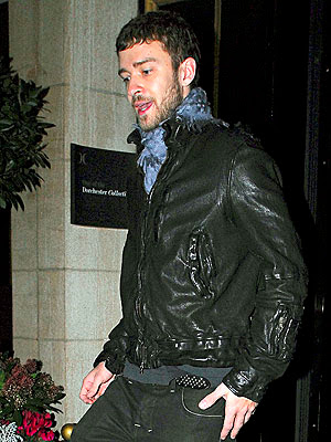 best hairstyles like Justin Timberlake