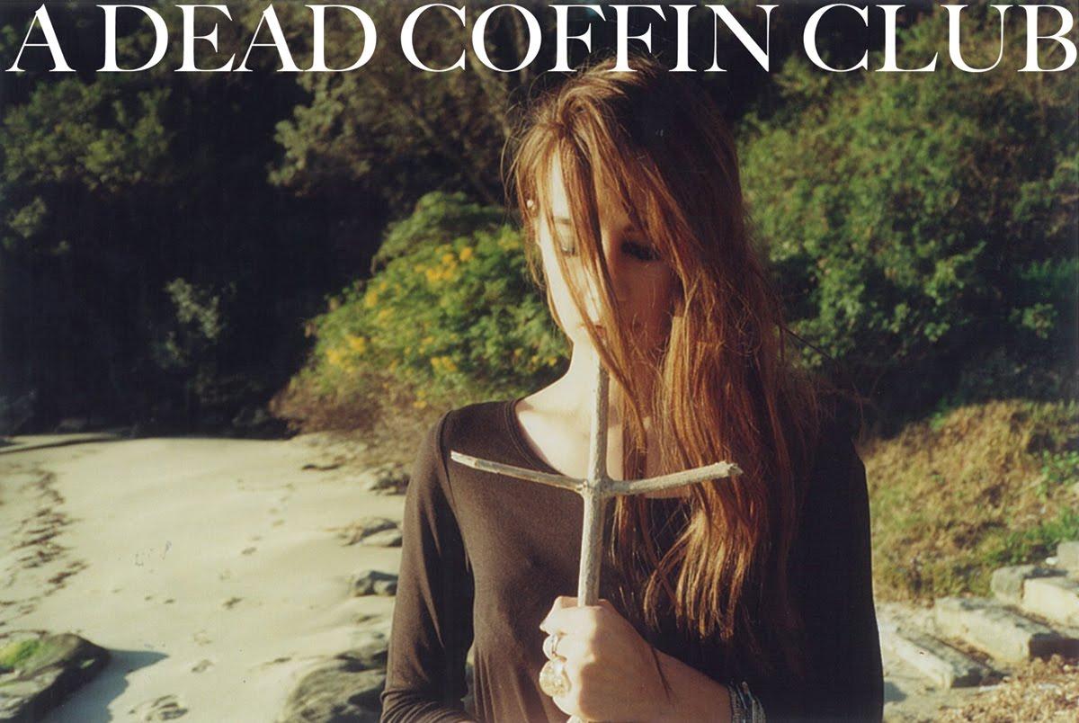 deadcoffin