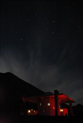 [Foto: Carlos A. Varela - Flickr]