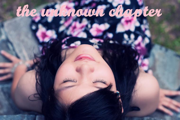 Daphne Au