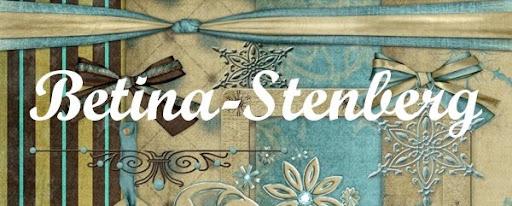 betina-stenberg