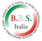 BBS-Italia