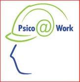 Associazione Psico@Work