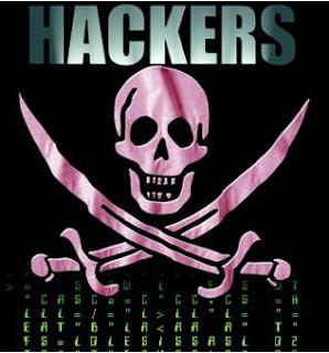 Program - Program Hacker