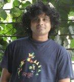 Director- Gias Uddin Selim