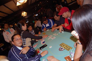 Are aces wild in poker poker packages las vegas