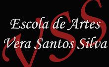 Escola de Artes Vera Santos Silva