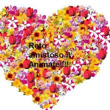 si!!! pasen por http://airesdeayer.blogspot.com y podran enterarce todo!!!!
