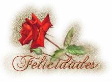 gracias nané!!! hermoso tu mensaje!!!