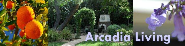 Arcadia Living