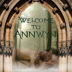 Annwyn Chronicles