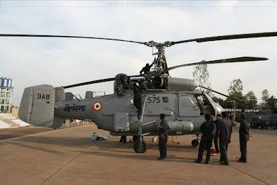 Tập 2: Vũ khí chiến lược của Không quân Việt Nam