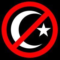 Anti-Islamismo