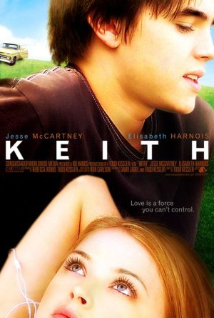 Legendado – Keith – 2011