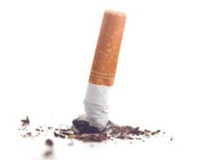 Modo fácil de deixar de fumar mobi