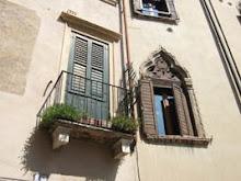 Vakkert i Verona