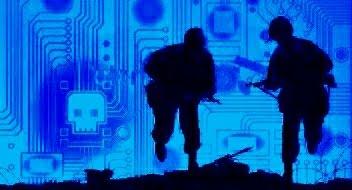 [cyber_war.jpg]