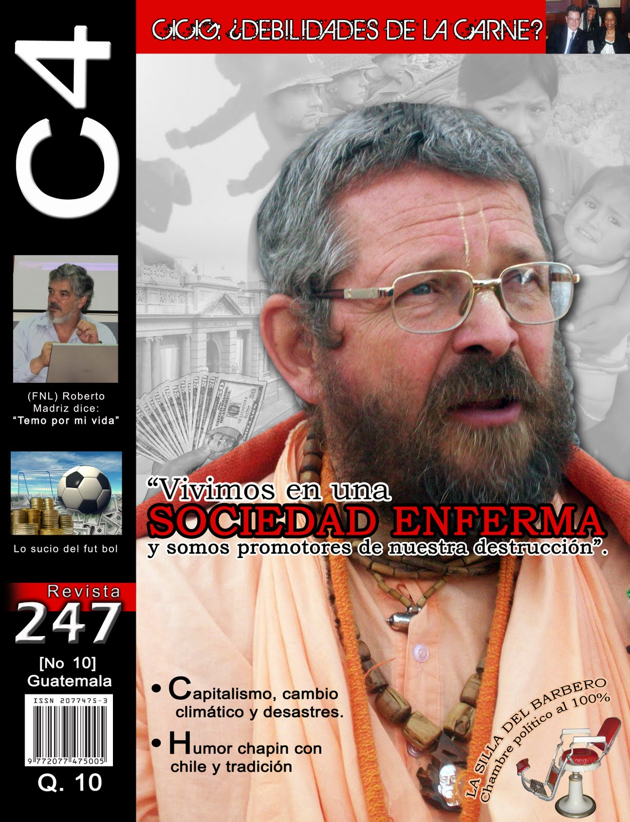 15 56 publicado por revista c4