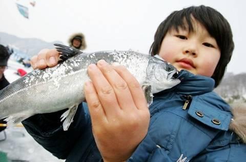 http://1.bp.blogspot.com/_32R7xPWY3M0/S1h7uWed_eI/AAAAAAAAJYg/JJN0gRxY2Xo/s640/Korea-Fishing-Festival-014.jpg