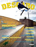 REVISTA ONLINE