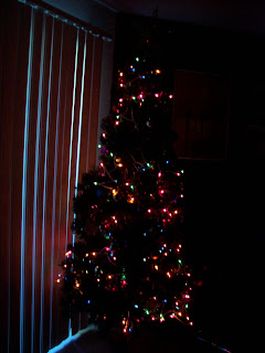 when do you take down the christmas tree - When Do You Take Down The Christmas Tree