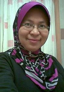 The Wife ~ Bimbim..hehe