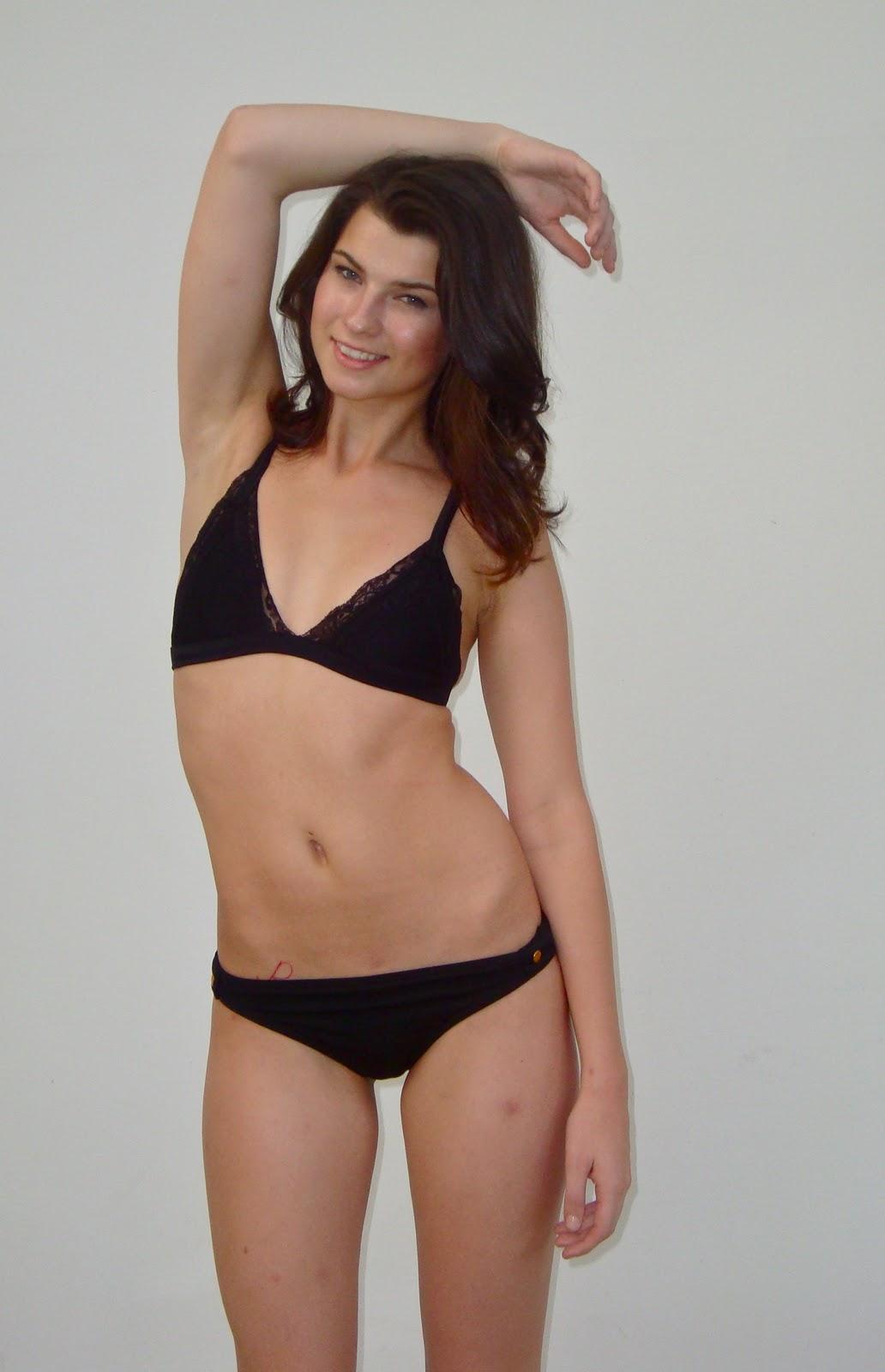 porno.Jenna Ivory interracial cuckold