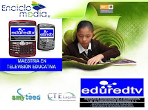 eduredtv MAESTRIA EN TV EDUCATIVA