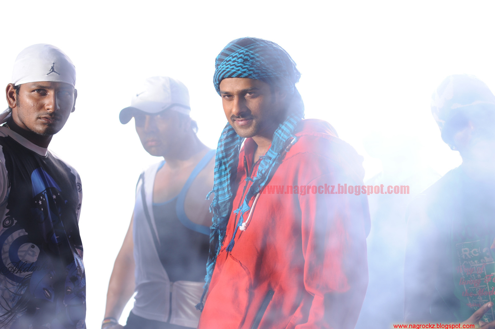download free mp3 songs and wallpapers tollywood bollywood