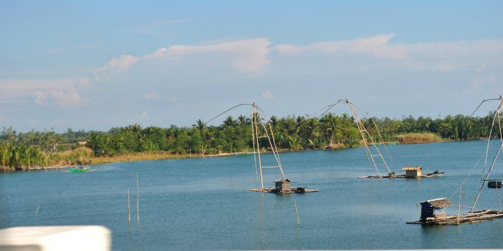 pangasinan fish The intense heat and intermittent rains have taken their toll on the bangus industry in this town as around p861 million worth of stocks were affected by fish kill.