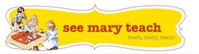 see mary teach