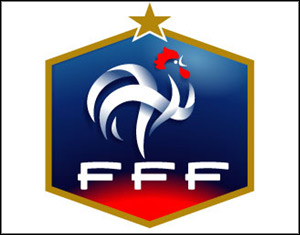 "Laurie's random musings: In My Life, FFF is ""French Football ..."
