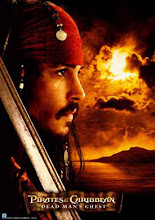 Te amo  Jack Sparrow ♥