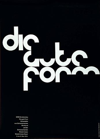 Konstruktive september 2010 for Armin hofmann