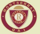 Rotaract Club Montserrat-UAI